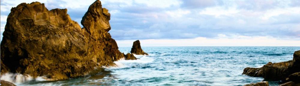 De Mare, Praktijk voor Psychotherapie